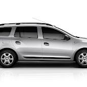 2014-Dacia-Logan-MCV-9.jpg