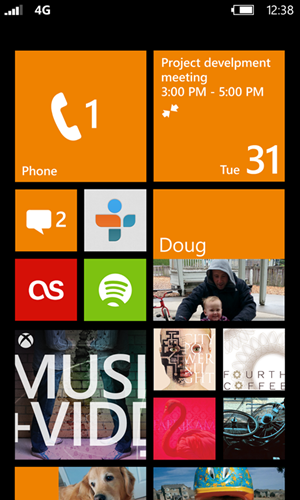 windows_phone_8_03