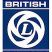 british-leyland.jpg