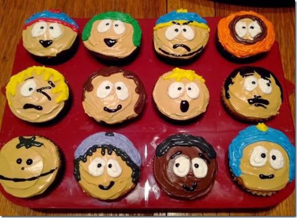 perfect-cupcake-heaven-017