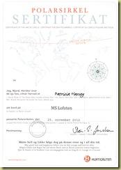 certificate_0002