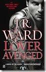 Lover Avenged 7