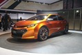 NAIAS-2013-Gallery-370