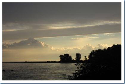 20110809_sunset-heaven_002