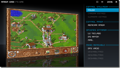 thesettlers-real-1410092216-01