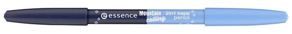 ess_MountainCalling_2in1KajalPen_01