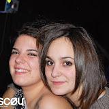 2012-12-14-women-night-agatha-pher-luxury-moscou-135