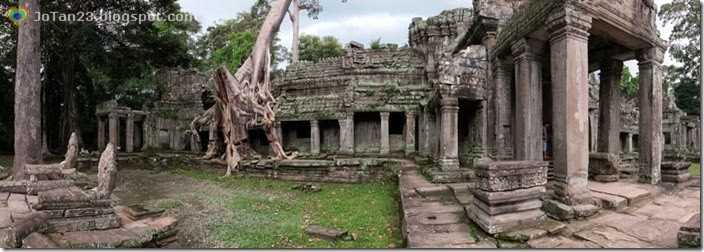 prea-khan-siem-reap-cambodia-jotan23 (20)