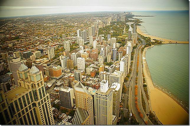 public-domain-pictures-Chicago-City-1 (30)
