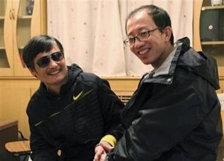 blind-Chinese-legal-activist-Chen-Guangcheng