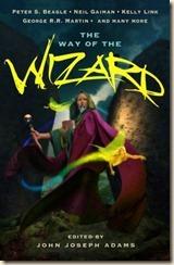 Adams(ed)-WayOfTheWizard