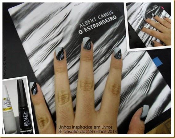 Unhas 3_thumb[2]