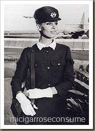 uniforme-balenciaga-airfrance