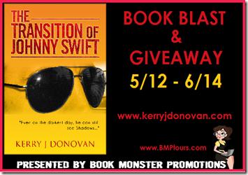 TOUR BUTTON_KerryJDonovan_TheTransitionofJohnnySwift_BookBlast