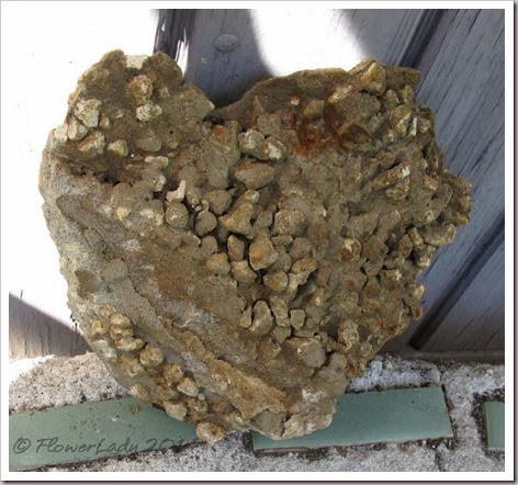 02-10-cement-heart2