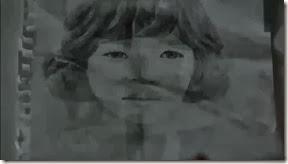 [KBS Drama Special] Like a Fairytale (동화처럼) Ep 4.flv_002807204