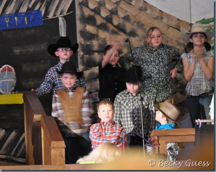 03-03-13 Zane church play 07