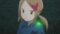 [Hatsuyuki]_Usagi_Drop_-_8.5_[1280x720][54D86FC2].mkv_snapshot_02.56_[2012.02.08_22.30.45]
