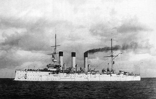 Aurora_1903