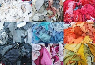 mosaico_colores_ropa