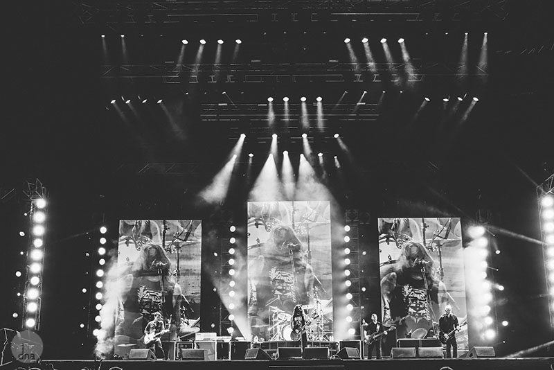 Foo Fighters 10 December 2014 Cape Town Stadium South Africa MMM Mobile Media Mob Big Concerts shot by dna photographers Desmond Louw 0081.jpg