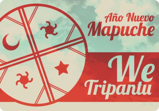 we_tripantu