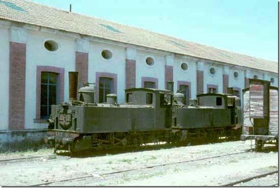 TrainCol (69)