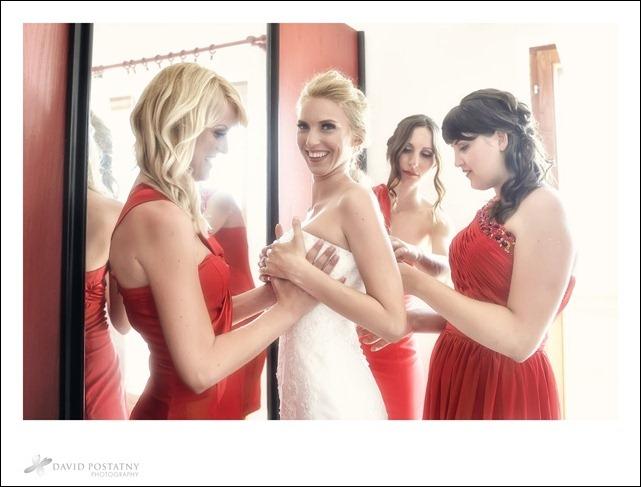 L&A Vjenčanje fotografije Vjenčanja slike Wedding photography Fotografie de nunta Fotograf profesionist de nunta Croatia weddings in Croatia (12)
