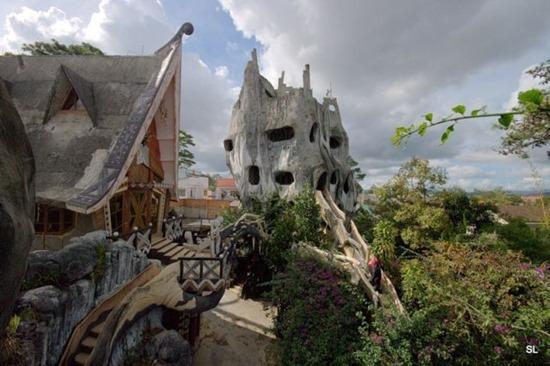 Casa Maluca Vietnã (8)