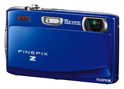 Fujifilm-FinePix-Z900EXR