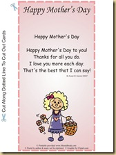 happy-mothers-day-cards-754