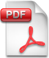 Logo PDF