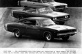 Dodge-Scat-Packages-1