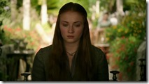 Game of Thrones - 22-11
