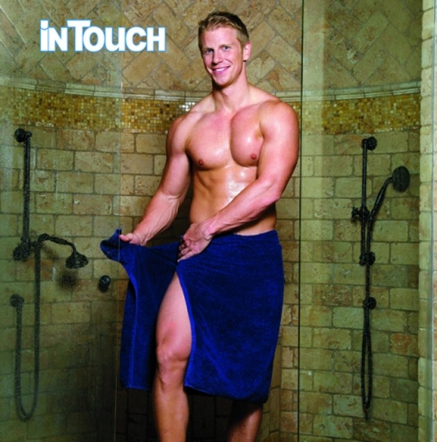 the-bachelor-sean-lowe-abs
