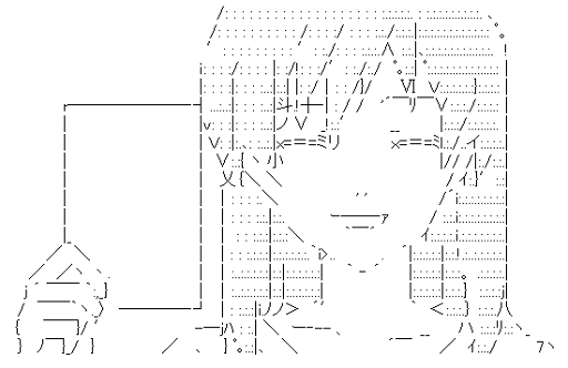 京乃まどか メッセージボード (輪廻のラグランジェ)