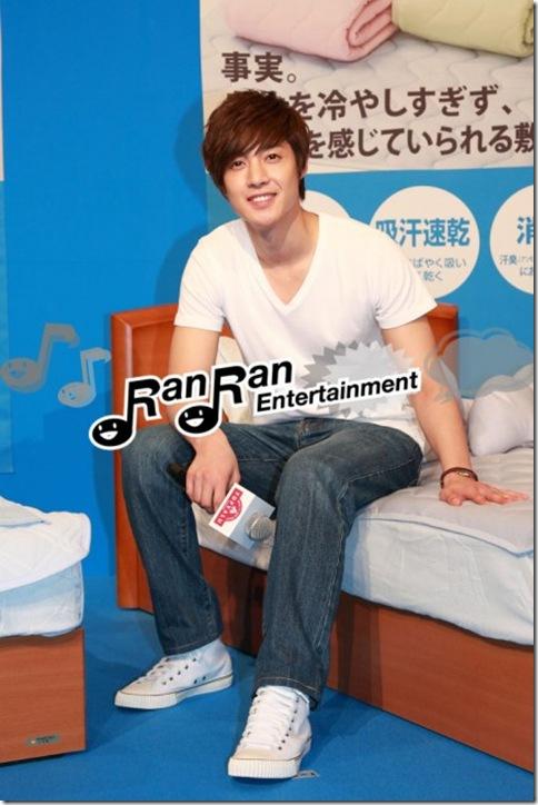 RanRan1 (8)