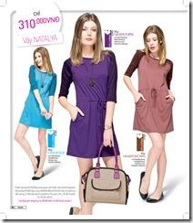 16th-catalog-60
