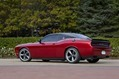 2014 Dodge Challenger R/T with Scat Package 3