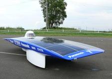 auto-solar-tokai-japon-panasonic.