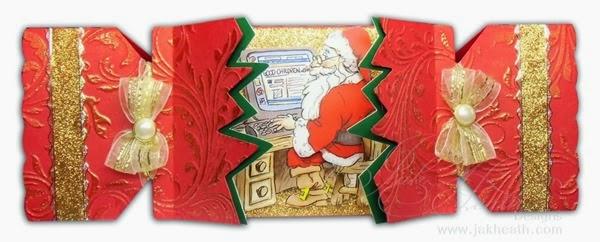 Santa Cracker1