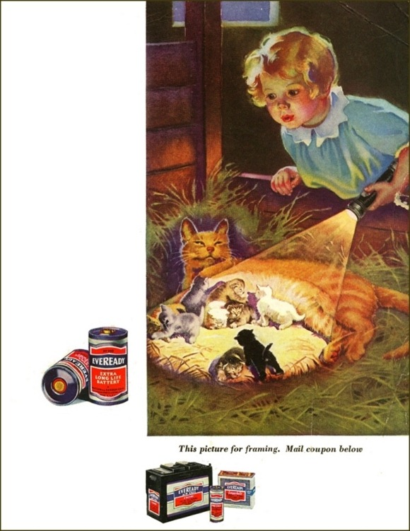 Vintage-Cat-Advertisements-14