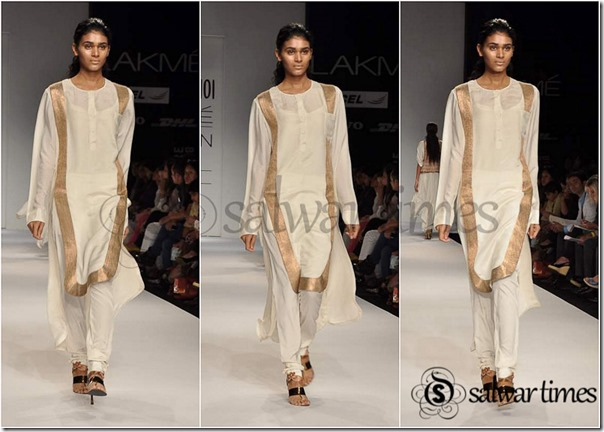 Nupur_Kandi_Lakme_Fashion_Week_2013 (2)