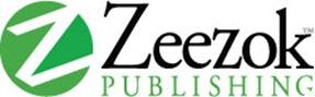 zeezok-logo
