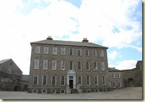 04.Roscrea. Damer House