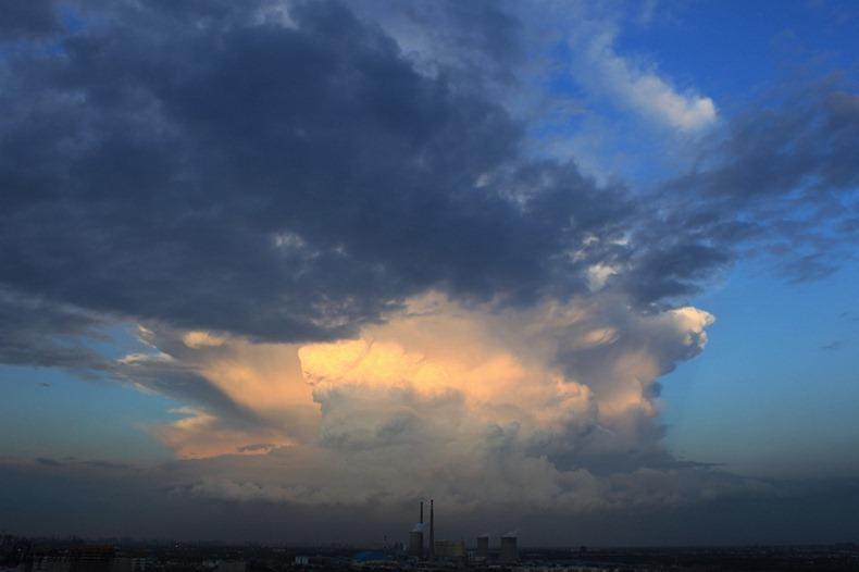 storm-cloud-6