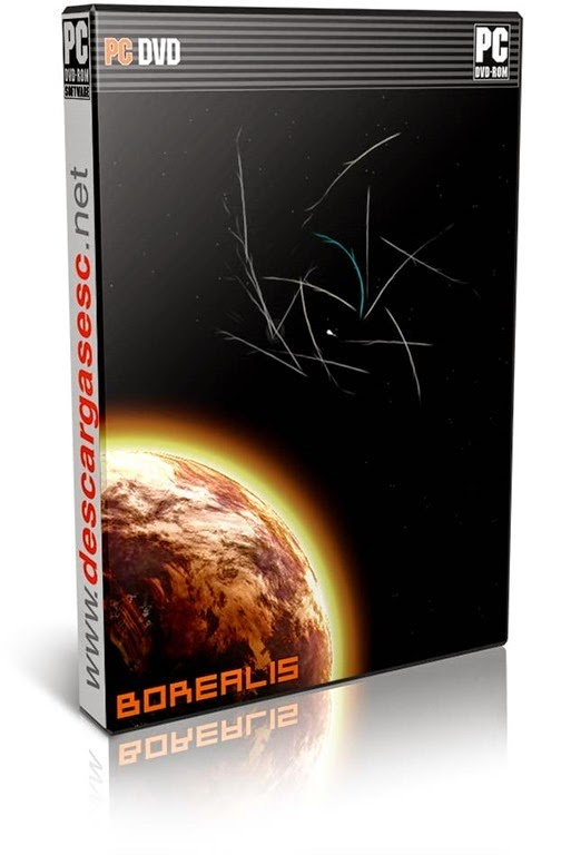 Borealis-PROPHET-pc-cover-box-art-ww[2]