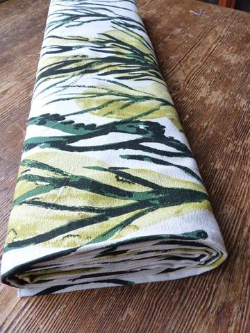 fabrics for sale nov 022