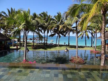 Cazare Mauritius: Hotel Constance Belle Mare
