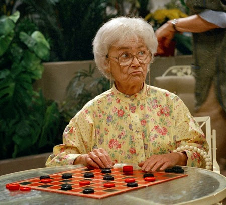 Estelle Getty 003